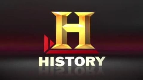Thumbnail for entry Cornelius Vanderbilt