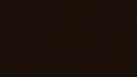 Thumbnail for entry Uniform 4- Silent Film