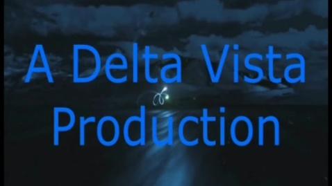 Thumbnail for entry DVTV April 20, 2012