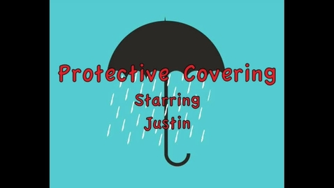Thumbnail for entry Protective Covering