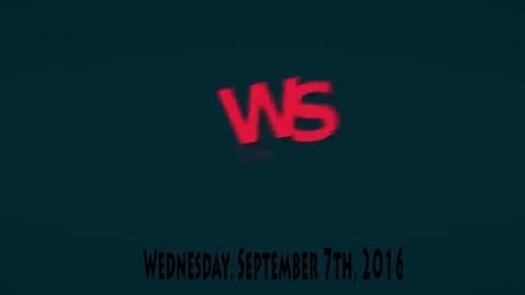 Thumbnail for entry WSCN 09.07.16