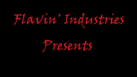 Thumbnail for entry Produce Wars - Josh Stoebner