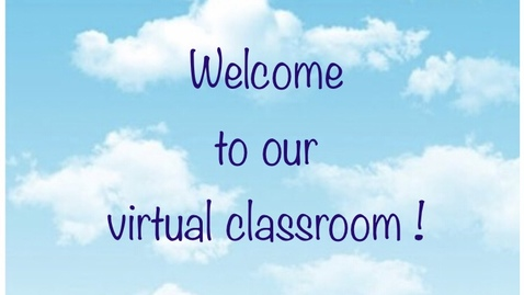 Thumbnail for entry Intro to Virtual Classroom.mp4