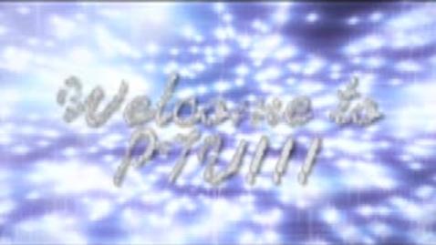 Thumbnail for entry PTV 2.4.10