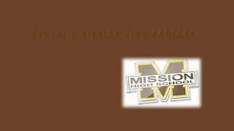 Thumbnail for entry MYTV Season 2 Episode 2