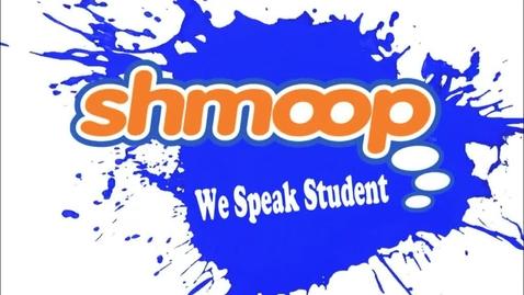Thumbnail for entry Shmoop Biology by Shmoop
