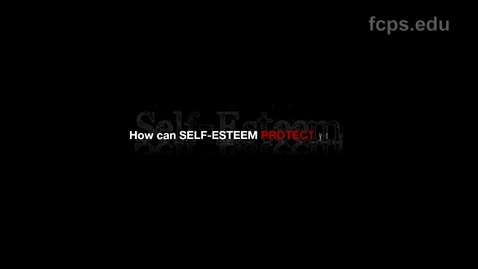 Thumbnail for entry Tricked: Inside the World of Teen Sex Trafficking Segment 7 -- Self-Esteem