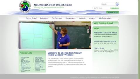 Thumbnail for entry eduphoria Instructions
