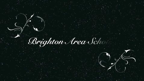 Thumbnail for entry Brighton Area Schools KG 2013