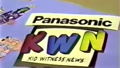 "Thumbnail for entry (1990) KWN ""The Innocent Victims"""