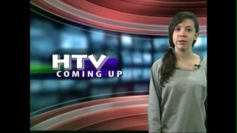 Thumbnail for entry HTV News 3.8.2012