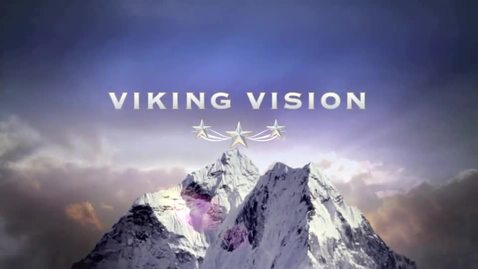Thumbnail for entry Viking Vision News Wed 1-13-2016