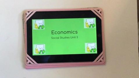Thumbnail for entry Social Studies- Thursday, March 26.mp4