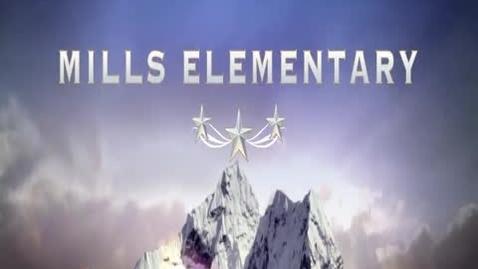 Thumbnail for entry Renaissance Festival Promotional Video