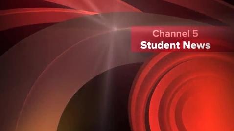 Thumbnail for entry Resor - Digital Video Production - Grand River Tech