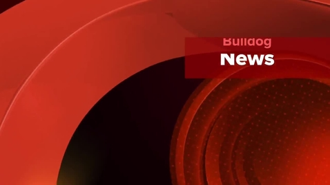 Thumbnail for entry Bulldog News: Story #1--Drinking and Driving