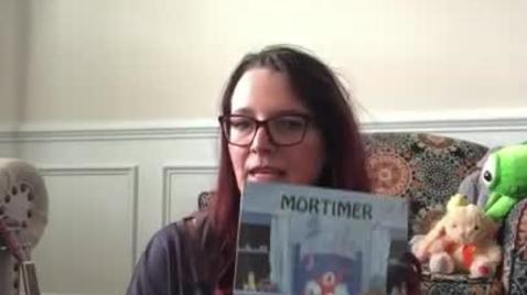 Thumbnail for entry Mortimer