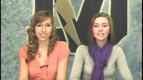 Thumbnail for entry DVTV 11/24/10