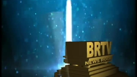 Thumbnail for entry BRTV October 15, 2015