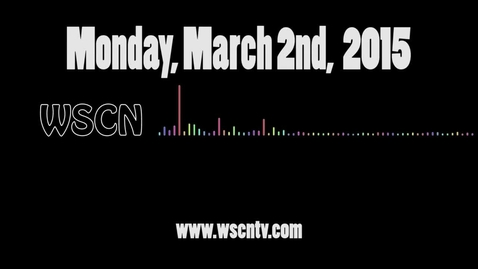 Thumbnail for entry WSCN 03.02.15