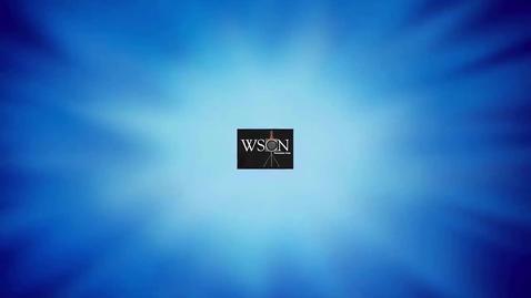 Thumbnail for entry WSCN 11.07.16