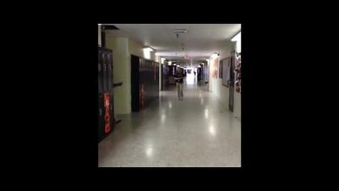 Thumbnail for entry WHS Mistletoe