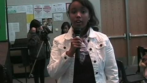 Thumbnail for entry Presentation Skills Tenet