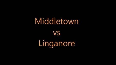 Thumbnail for entry Middletown v. Linganore