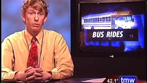 Thumbnail for entry Long Bus Rides