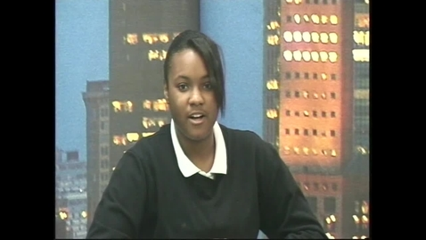 Thumbnail for entry 6th period live telecast 10.12.12
