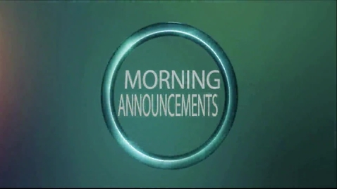 Thumbnail for entry 12-15-15 Pal-Mac Morning Show