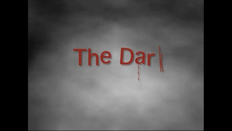 Thumbnail for entry The Dark