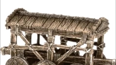 Thumbnail for entry Assyrain Empire AT