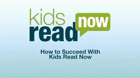 Thumbnail for entry Educators Best Practices- Preparing for Success