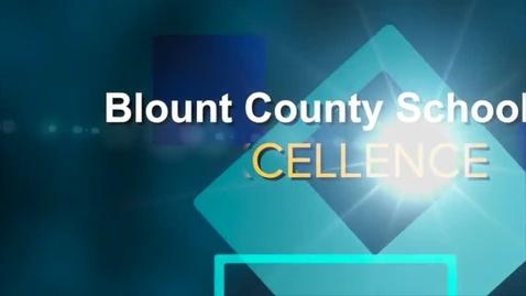 Thumbnail for entry BCS-TV Walland Walkathon