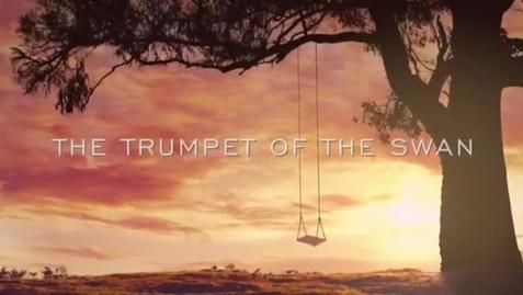 Thumbnail for entry Trumpet - Savannah and Jami