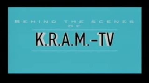 Thumbnail for entry KRAM-TV Announcements 06-05-2017