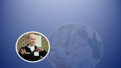 Thumbnail for entry Cleveland Clinic Ambassadors for Learning™