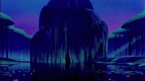 Thumbnail for entry Pocahontas Trailer