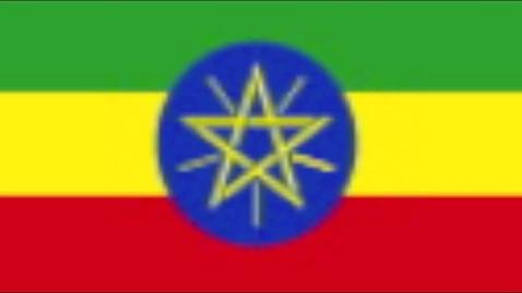 Thumbnail for entry Ethiopia