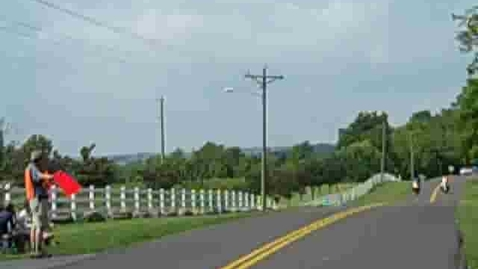 Thumbnail for entry Sprint points in Ste. Genevieve County, Tour of MO