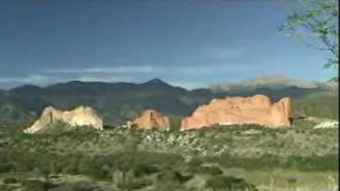 Thumbnail for entry Colorado