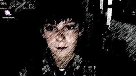 "Thumbnail for entry Ryan's ""I'm From"" Digital Poem"