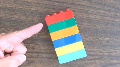 Thumbnail for entry 6 Bricks 9.23