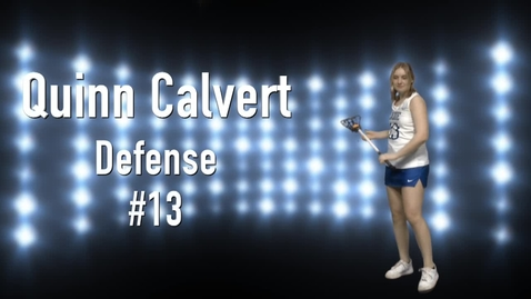 Thumbnail for entry Sam_Quinn Calvert_Lacrosse