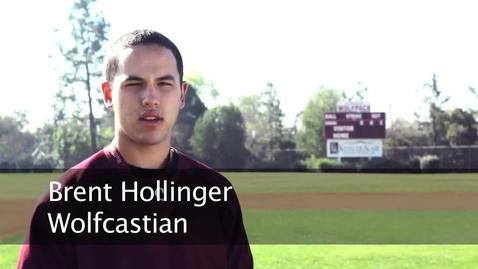 Thumbnail for entry Baseball
