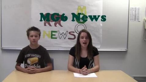 Thumbnail for entry mg6news october18