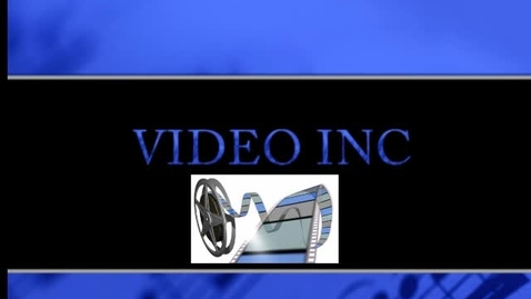 Thumbnail for entry Mission Impossible Imitation