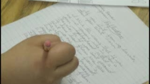 Thumbnail for entry Being & Becoming Critically Conscious: Part 2 Student Reflections
