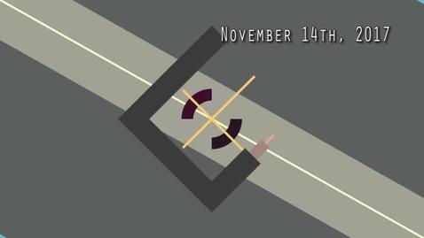 Thumbnail for entry WSCN 11.14.17